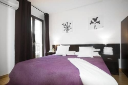 Happy Apartments,Barcelona (Barcelona)