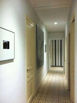 HBCN Rooms,Barcelona (Barcelona)