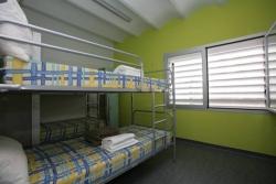 Hello BCN Hostel Barcelona,Barcelona (Barcelona)