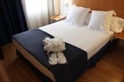 Hotel Hesperia del Mar,Barcelona (Barcelona)