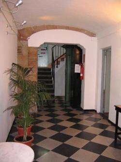 Hostel New York,Barcelona (Barcelona)