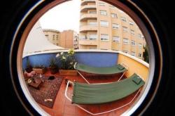 Hostel One Sants,Barcelona (Barcelona)