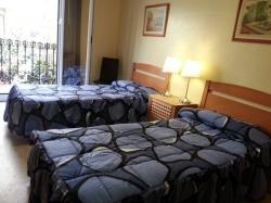 Hostel St.Marius-Gracia,Barcelona (Barcelona)
