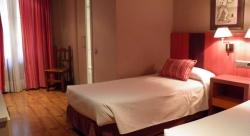 Hotel Annex,Barcelona (Barcelona)