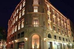 Hotel 1898,Barcelona (Barcelona)