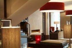 Hotel Advance,Barcelona (Barcelona)