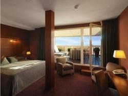 Hotel Alexandra Barcelona,Barcelona (Barcelona)