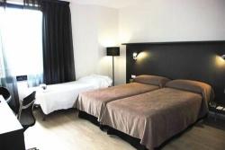Hotel Alimara,Barcelona (Barcelona)