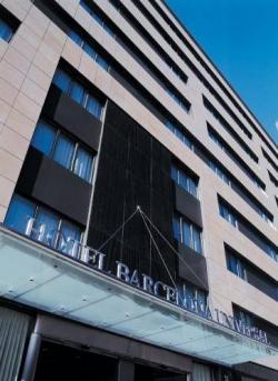 Hotel Barcelona Universal,Barcelona (Barcelona)