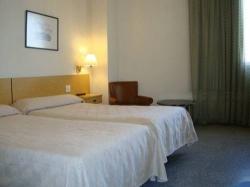 Hotel Climent,Barcelona (Barcelona)