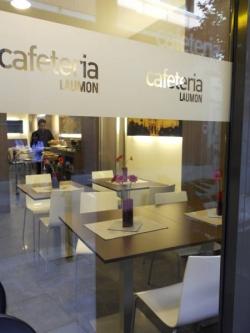 Hotel Laumon,Barcelona (Barcelona)
