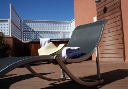Hotel Millenni,Barcelona (Barcelona)