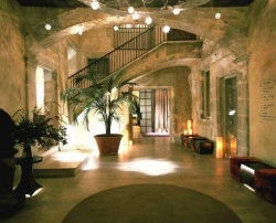 Hotel Neri,Barcelona (Barcelona)
