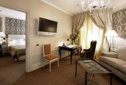 Hotel Palace GL,Barcelona (Barcelona)