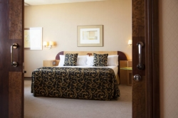 Hotel Rey Juan Carlos I GL Business & Resort,Barcelona (Barcelona)