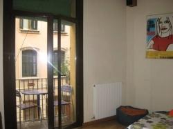 Itaca Hostel,Barcelona (Barcelona)