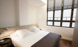 Izaka Apartments D377,Barcelona (Barcelona)