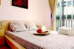 Apartamento Las Ramblas Apartments I,Barcelona (Barcelona)