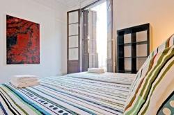 Hostal Las Ramblas Rooms,Barcelona (Barcelona)