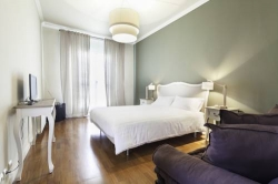 Look Bcn Apartment,Barcelona (Barcelona)
