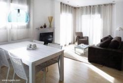 Lugaris The Home Concept,Barcelona (Barcelona)