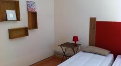 Lullaby Hostel Rambla Cataluña,Barcelona (Barcelona)