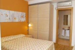 Apartamento MH Apartments Sagrada Familia,Barcelona (Barcelona)