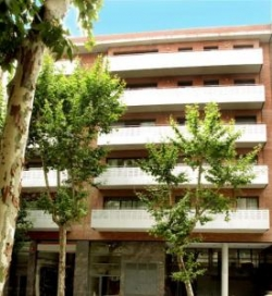 Apartamento MH Apartments Sants,Barcelona (Barcelona)