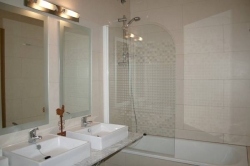 Midtown Luxury Apartments,Barcelona (Barcelona)