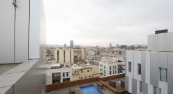 MISTRAL Barcelona Pool Apartments,Barcelona (Barcelona)