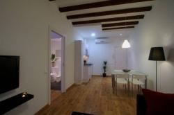 Barcelona In Apartments Poble Sec,Barcelona (Barcelona)
