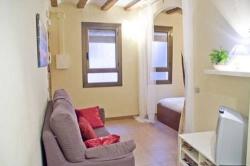 Nou Rambla Apartments,Barcelona (Barcelona)