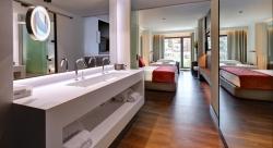 Olivia Balmes Hotel,Barcelona (Barcelona)