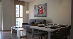 Pack&Flat Apartments Independencia,Barcelona (Barcelona)
