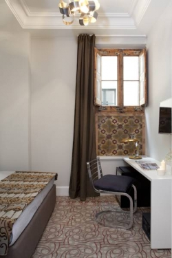 Pillowrooms Boutique Hotel,Barcelona (Barcelona)