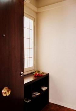 Plaza spain guest house en barcelona infohostal for Alojamiento en barcelona espana