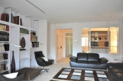 Quartprimera Guest House,Barcelona (Barcelona)