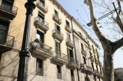 Apartamento Ramblas Apartaments,Barcelona (Barcelona)
