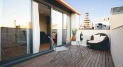 Ramblas Building - Feel at Home Barcelona,Barcelona (Barcelona)