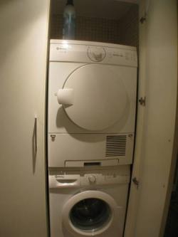Raval Suites Apartments,Barcelona (Barcelona)