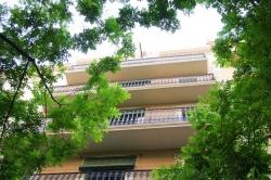 Rent4Days Barceloneta Apartments,Barcelona (Barcelona)