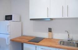 Rent4Days Ramblas Apartments,Barcelona (Barcelona)