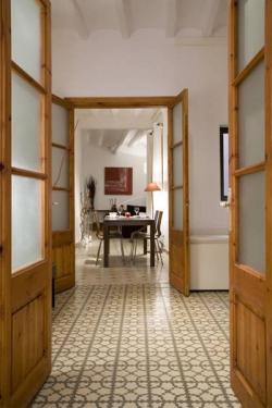 Rent Top Apartments Born,Barcelona (Barcelona)