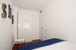 Rent Top Apartments Eixample,Barcelona (Barcelona)