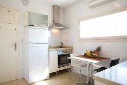 Rent Top Apartments Las Ramblas,Barcelona (Barcelona)