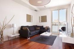Rent Top Apartments Plaza Catalunya,Barcelona (Barcelona)