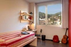 Residencia Àgora BCN,Barcelona (Barcelona)