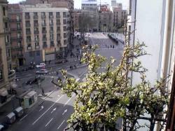 Albergue Residencia Australia,Barcelona (Barcelona)