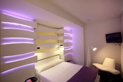 Room Mate Emma,Barcelona (Barcelona)