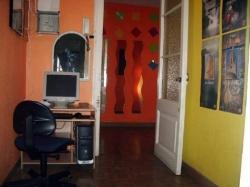 Rooms4Rent Bcn,Barcelona (Barcelona)